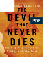 The-Devil-That-Never-Dies.epub