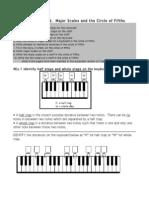 Ch04Exp.pdf