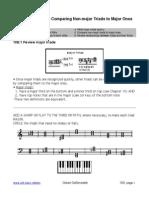 Ch10B.pdf