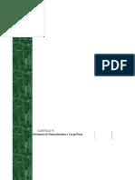Libro de Resol de Financiamiento a Corto Plazo