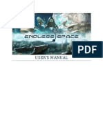 Endless Space User Manual Master ENG.pdf