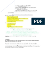ScienceConclusion-dirtywatertocleanwater.pdf