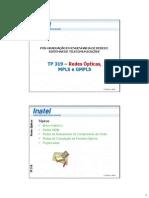 TP319 - Redes Opticas.pdf