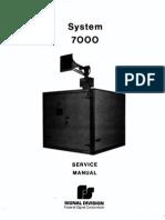 System 7000