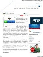 PPF Account.pdf