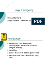 Toxycology Emergency-2.ppt