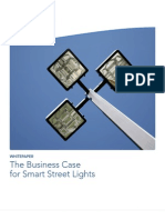 SilverSpring-Whitepaper-Smart-Street-Light-Bizcase.pdf
