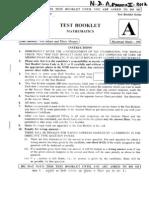nda paper solved.pdf