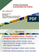 slide PSAK-ETAPn.pptx