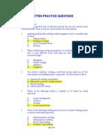 59869716-CSWIP-Practice-Multi-Chopice-Notes.pdf
