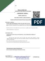 stpm-trial-2012-chemistry-qa-pahang.pdf