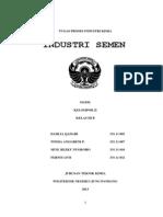 Industri Semen_Kelompok 2_IIIB.pdf