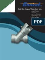 Conval Piston Check Valve brochure.pdf