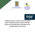 120621535-strategie-de-formare-MMFPS.pdf