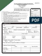 applicationform_grad.pdf