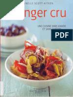 Manger cru.pdf