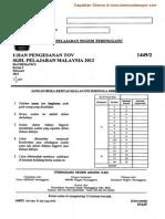 Matematik Kertas 2 Ting 5 TOV Terengganu 2012.pdf