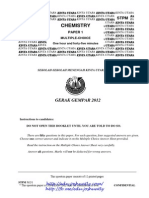 stpm-trial-2012-chemistry-qa-perak.pdf