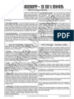management gtu unit-1.pdf