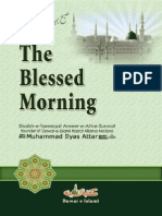7-1-Dawn of blessings.pdf