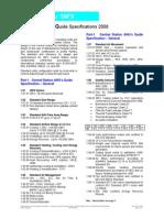 39FX Guide.pdf