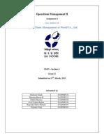 SCM at World.co_Group7_Sec A_Assingment 1.docx