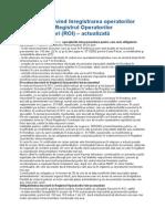 Reglementari Si Proceduri Fiscale Si Contabile_achizitii_livrari Intracomunitare