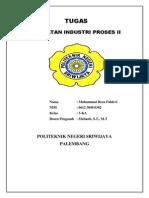 Soal PIP - Muhammad Reza Fahlevi.docx