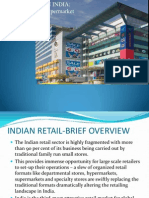 Case 6_Retailing in India.ppt