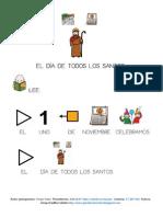 21692690 El Dia de Todos Los Santos