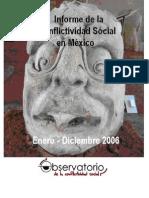 2006_Informe2006b