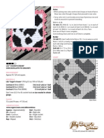 Lily_SnCweb152_cr_dishcloth_cow.en_US.pdf