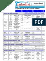 Paint selection guide.pdf