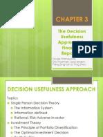 Chpt_3_presentationscoot.ppt