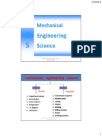 properties of steam.pdf