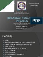 Inflacija i posljedice inflacije.pdf