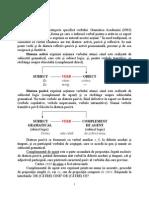 DIATEZA.doc
