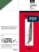 Nanovip_NanoPlus_User Manual.pdf