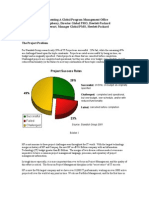 Implementing_a_Global_PMO.pdf