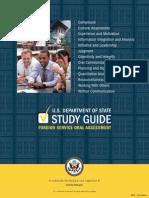 FSOA-Study-Guide-2012.pdf