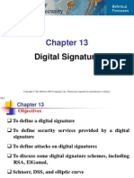 c08-Crypto-DigitalSignature13.ppt