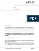 Introduction to Value-at-Risk.pdf