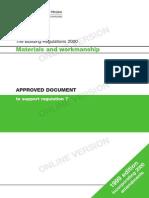 ADR7_1999.pdf