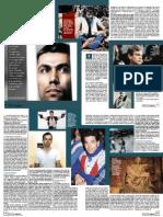 2007_11_Detective_Saranno famosi_nov.pdf