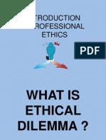 ETHICAL DILEMMA PRESENTATION1.pptx