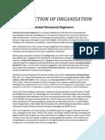 Report on assessment of training and development program