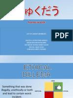 Ningen Ryoku - Professional Ethics (2).pptx
