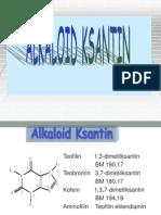 Alkoloid Ksantin.pptx