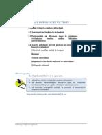 Psihologie judiciara Unitatea III.pdf