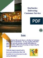 rogers_Correia_Starbucks Case Discussion (1).ppt